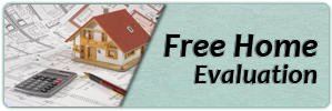 Free Home Evaluation, Andreas  Krause REALTOR
